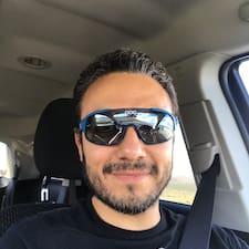 Arturo Kullanıcı Profili