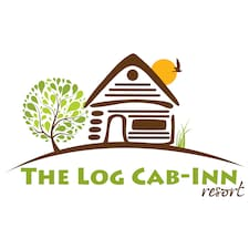 Log Cab-Inn je Superhost.