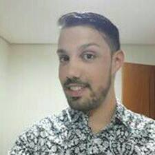 Lucas Alan - Profil Użytkownika