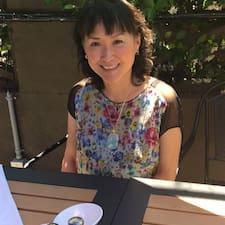 Profil korisnika Wendy T.