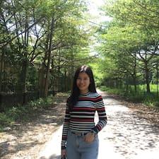 Profil utilisateur de Yee Von