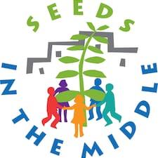 Seedsin