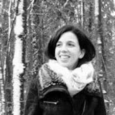 Joana Brugerprofil