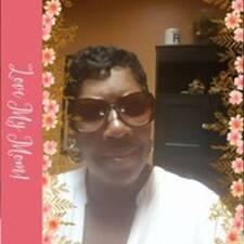 Dorthea User Profile