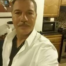 Profil korisnika Edgardo