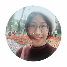 Profilo utente di Jemma