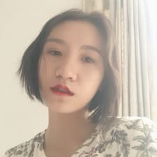 Profil korisnika 思雅