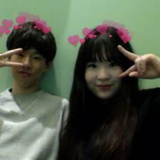 Profil Pengguna Joo