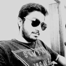 Profil Pengguna Muhammad Umar