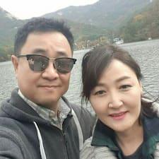 Profil korisnika Philip Mankyung