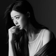 Profil korisnika 桃樱