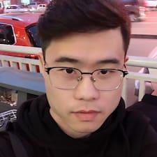 霄峻 Kullanıcı Profili