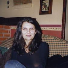Tatjanaさんのプロフィール