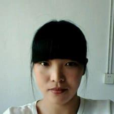晴兰 Kullanıcı Profili