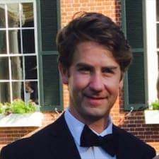 Matt - Profil Użytkownika