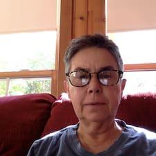 Laura Sue User Profile