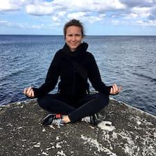 Profil korisnika Eva Lena