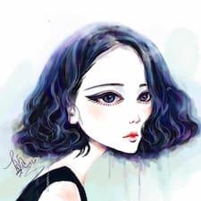 Rainie User Profile