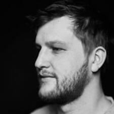 Jonas Munch Brugerprofil