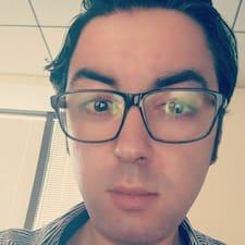 Aziz - Profil Użytkownika