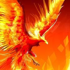 Phoenix User Profile