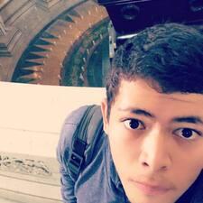 Draj Fernando User Profile