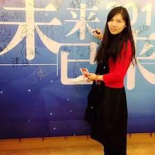 Perfil do utilizador de 志瑞