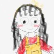 Profilo utente di 徐澳