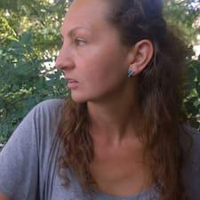 Małgorzta - Uživatelský profil
