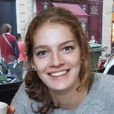 Lore - Profil Użytkownika