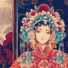 Nutzerprofil von 浩亮