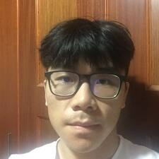 Profil utilisateur de 忠浩
