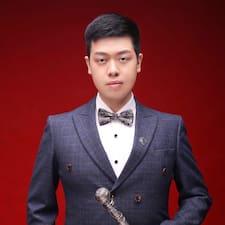 Profilo utente di 天驰