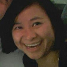 Anita님의 사용자 프로필