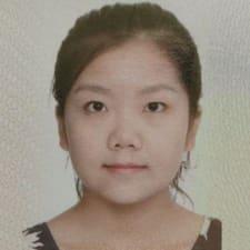 Profil korisnika Jiakun