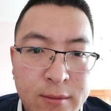 洪洋 - Profil Użytkownika