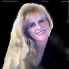 Carrie - Uživatelský profil