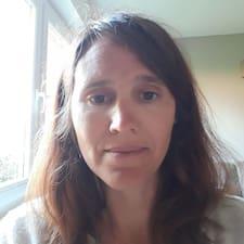 Clotilde User Profile
