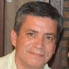 Guido Enrique User Profile