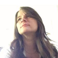 FeiBs (Christiane ) User Profile
