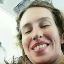 Profil korisnika Joy