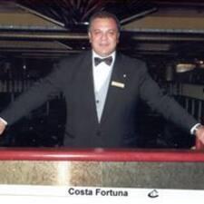 Carmelo Francesco