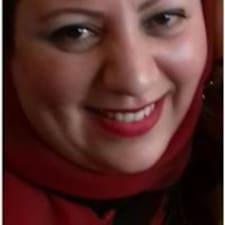 Profilo utente di Amal