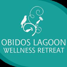 โพรไฟล์ผู้ใช้ Obidos Lagoon Wellness Retreat