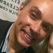 Michael A. Brugerprofil