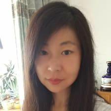 Profilo utente di 海婷