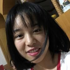 Profil korisnika 崔敏