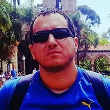 Halil Ozer User Profile