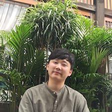 Bohoon - Profil Użytkownika