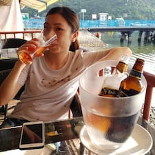 Profil korisnika Hiu Laam